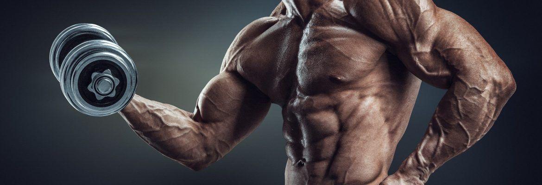 perder-peso-ganar-musculo