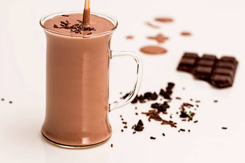 batido-de-chocolate-puro