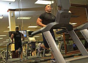 cardio mejoras de estos ejercicios