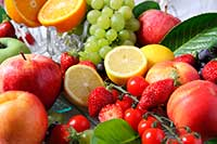 frutas-variadas