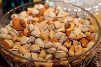 frutos-secos-de-temporada