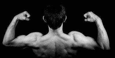 los mejores potenciadores de testosterona