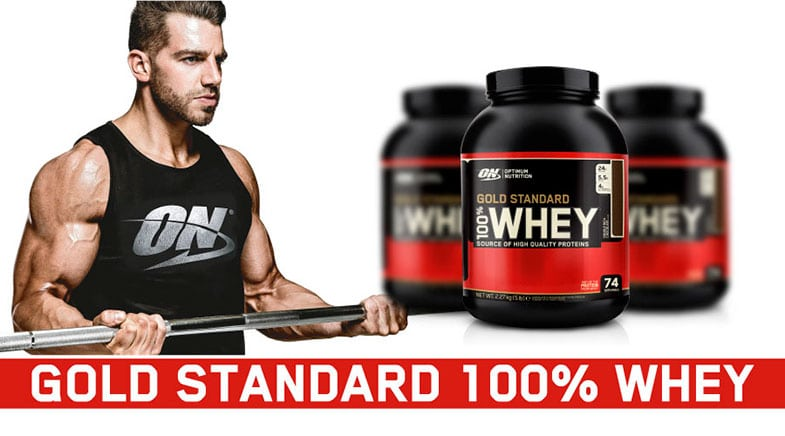 proteina-musculado