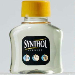 synthol bote