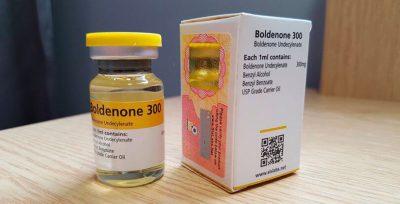 boldenona efectos secundarios, como usar y donde comprar