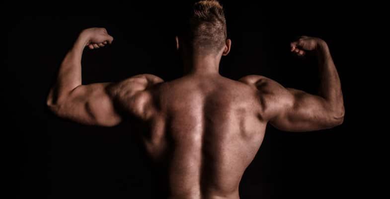 esteroides suaves para hombres adelgazar
