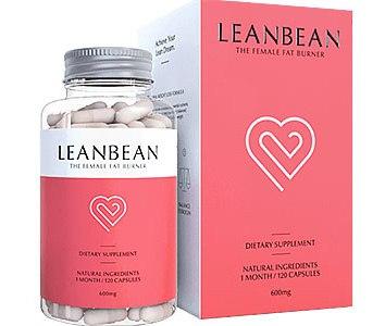 leanbean-bote