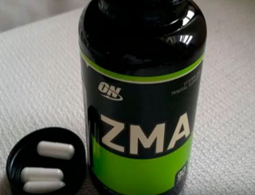 ZMA: ¿Engañabobos o Combo Perfecto? Toda La Info Aquí
