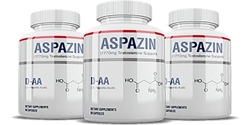aspazin: qué es y opiniones. Cuidado con el