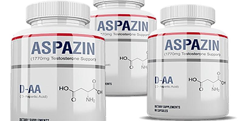 aspazin