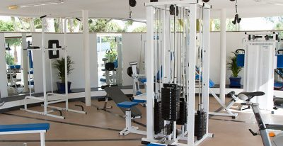 motivacion gym: 6 pasos para no saltarte ni un dia de gym