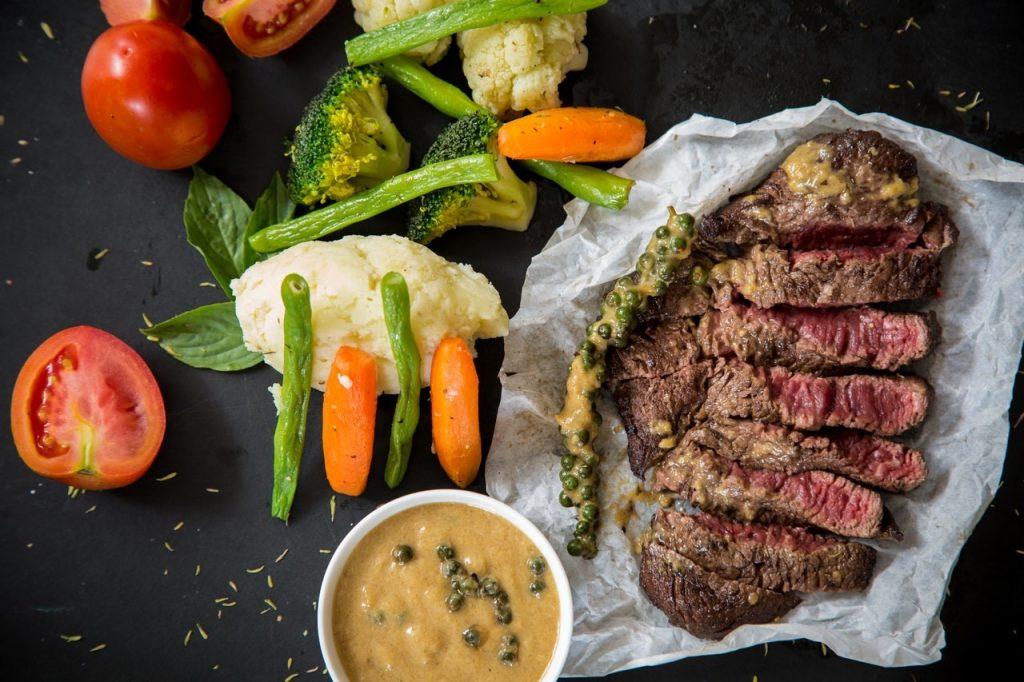 bistec-verduras